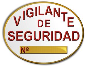 vigilante-seguridad-alcala de Guadiara