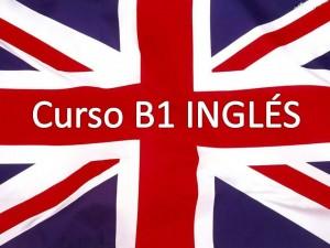 B1 INGLES