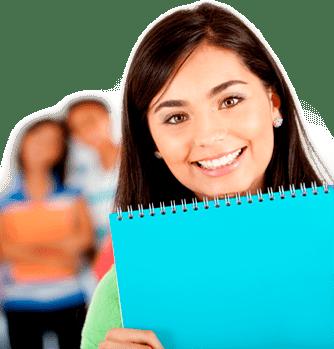 Academia clases de apoyo en Alcala de Guadaira Sevilla