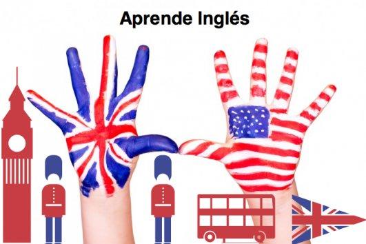 Preparacion exámenes oficiales B1 Inglés
