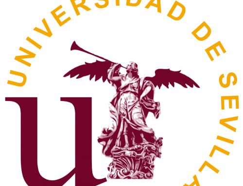 Convocatoria Auxiliar Administrativo Universidad Sevilla