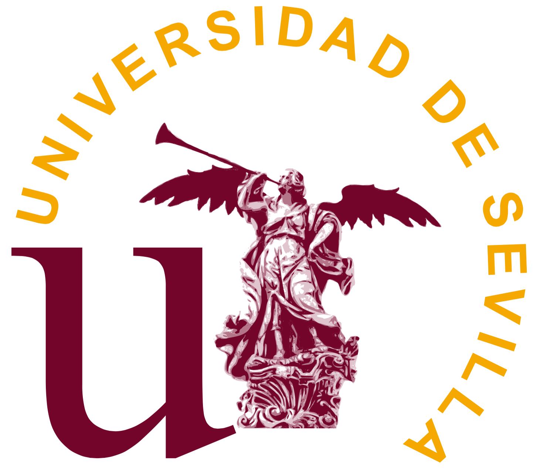 Curso Acceso univeridad +25