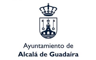 auxiliar administrativo local