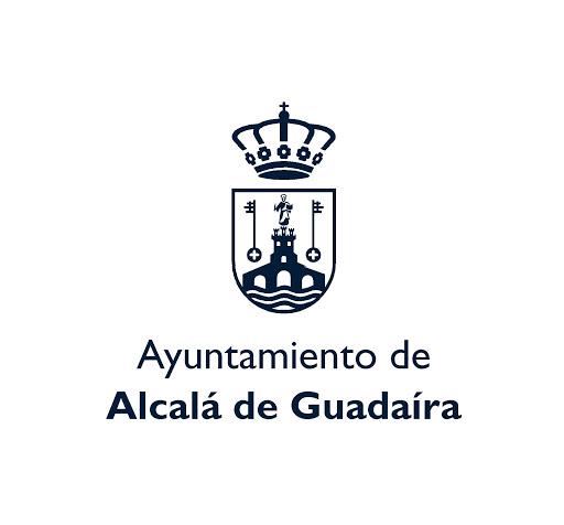 auxiliar administrativo local