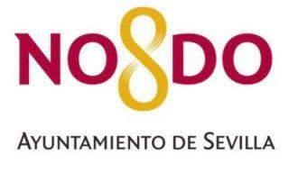 Auxiliar Administrativo Sevilla