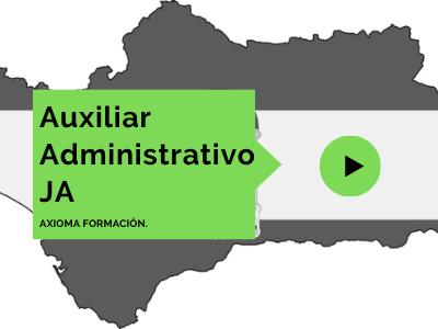 Academia De Oposiciones Alcala De Guadaira Axioma Formacion