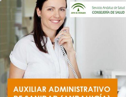 AUXILIARES ADMINISTRATIVOS SAS